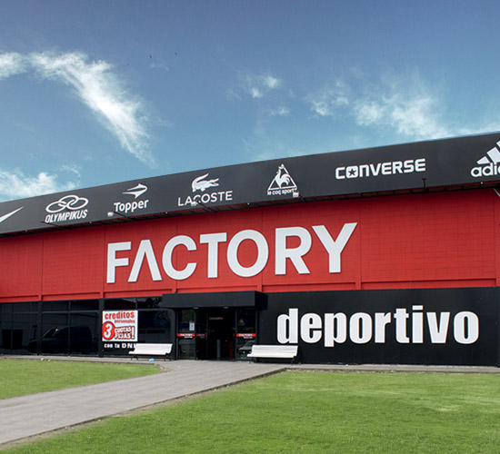 4250f8df61d local factory deportivo